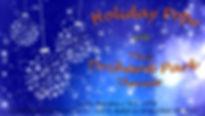 Holiday Pops 2 - Flyer.jpg