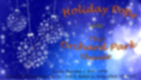 Holiday Pops 2 - Flyer.jpg