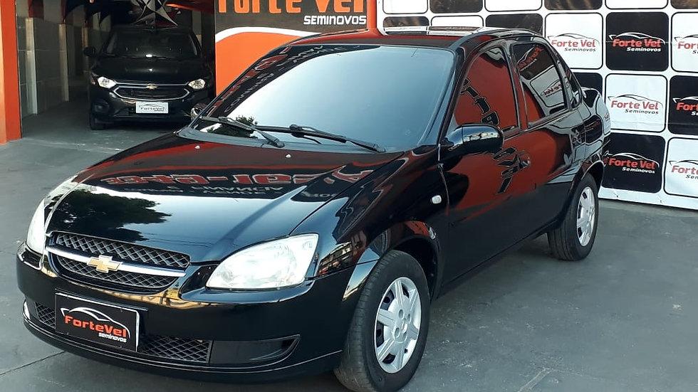 GM CLASSIC LS 1.0 2011/2012
