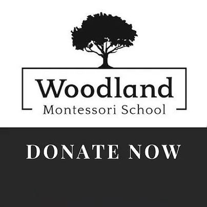 woodland_donate.jpg