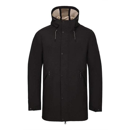 Куртка Alpine Pro Nadij