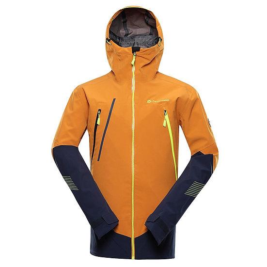 Куртка Alpine Pro Tor