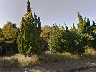 長年放置していた亀山市のニュータウンの土地売ります