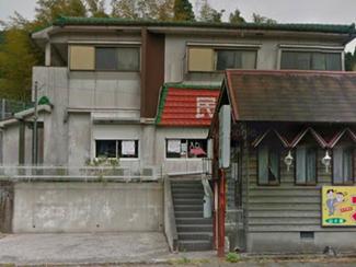 鹿児島で民宿や飲食、カラオケ店を営業していました