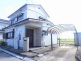 成田空港まで車で30分の自宅、引っ越しのため売ります