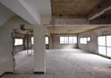 鉄筋コンクリート造の建物はファイナンスで寿命100年超えられる