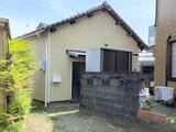 静岡市内の賃貸戸建てとして購入してリフォームしましたが、売ることにしました