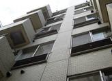 築35年分譲マンションの長期修繕計画の見直し