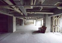 地方の廃業ホテルをシェアハウスやゲストハウスとして再生