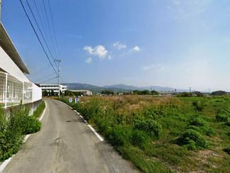 相続した徳島の土地を売ります