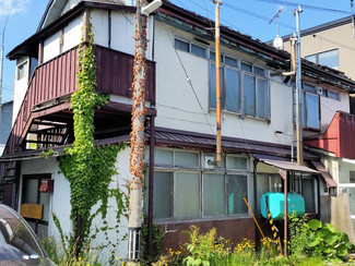 小樽の観光地に近い空き家、購入しましたが事情があり売却します