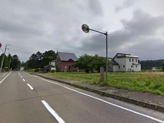 投機目的で購入した北海道の土地、売れずに困っています