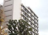 投資用区分マンションの管理組合対策と住戸バリューアップ
