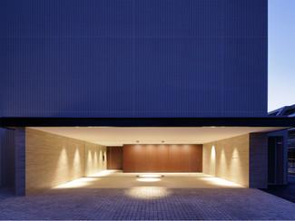 朝陽の景観抜群、オール電化で3面バルコニー、福岡の新しいマンション