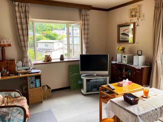 北海道の戸建て、ご自宅や投資などに活用できます
