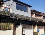 大阪堺の長屋売ります、リフォームしてきれいになってます