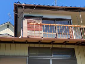 7年間空き家の再建築不可物件、売却するのは難しい物件でしたが、売れてよかったです
