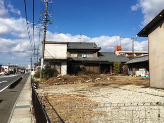 愛知にある病院や飲食店向けの土地お貸しします