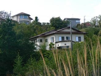 夫婦で長く住んだ温泉付き自宅を売ります、リフォーム済です
