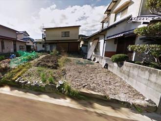 しまなみ海道やレモンの産地で有名な瀬戸田の土地、売ります