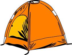 tent-clip-art-tent-clip-art-10.png