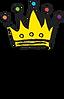 Kingstreetlogo112x174.png