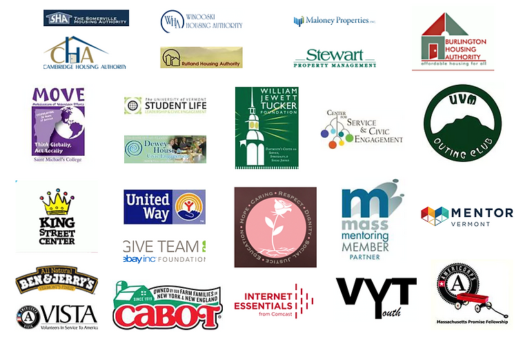 Sponsors 31Aug19.png