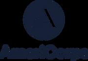 Americorps_Stackedlogo_Navy.png