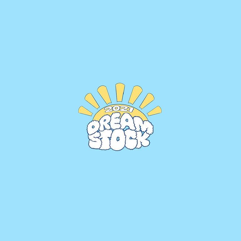 DREAMStock 2021