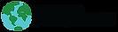 5e9627f57c7a8b2c45ce1436_HCS-Logo-Main.p