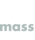 MMP logo_stacked_rgb_white.png