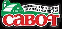Cabot_Logo-1.png
