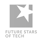 Future Stars of Tech.png