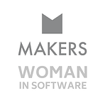 Makers Women in Software.png