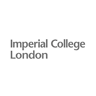 ImperialCollageLondon logo.png
