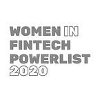 Women in Fintech Powerlist.png