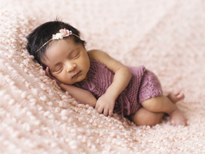 Encouraging and Reliable Infant Nanny (27707)