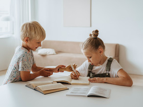 Passionate and Reliable Nanny/Household Manager (27517)