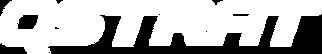 qstat-logo1-1.png