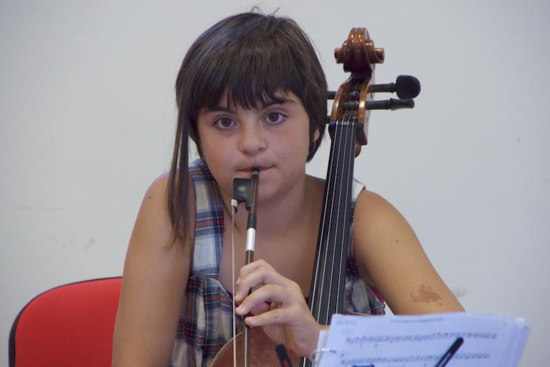 VACANZA 2016 - 13