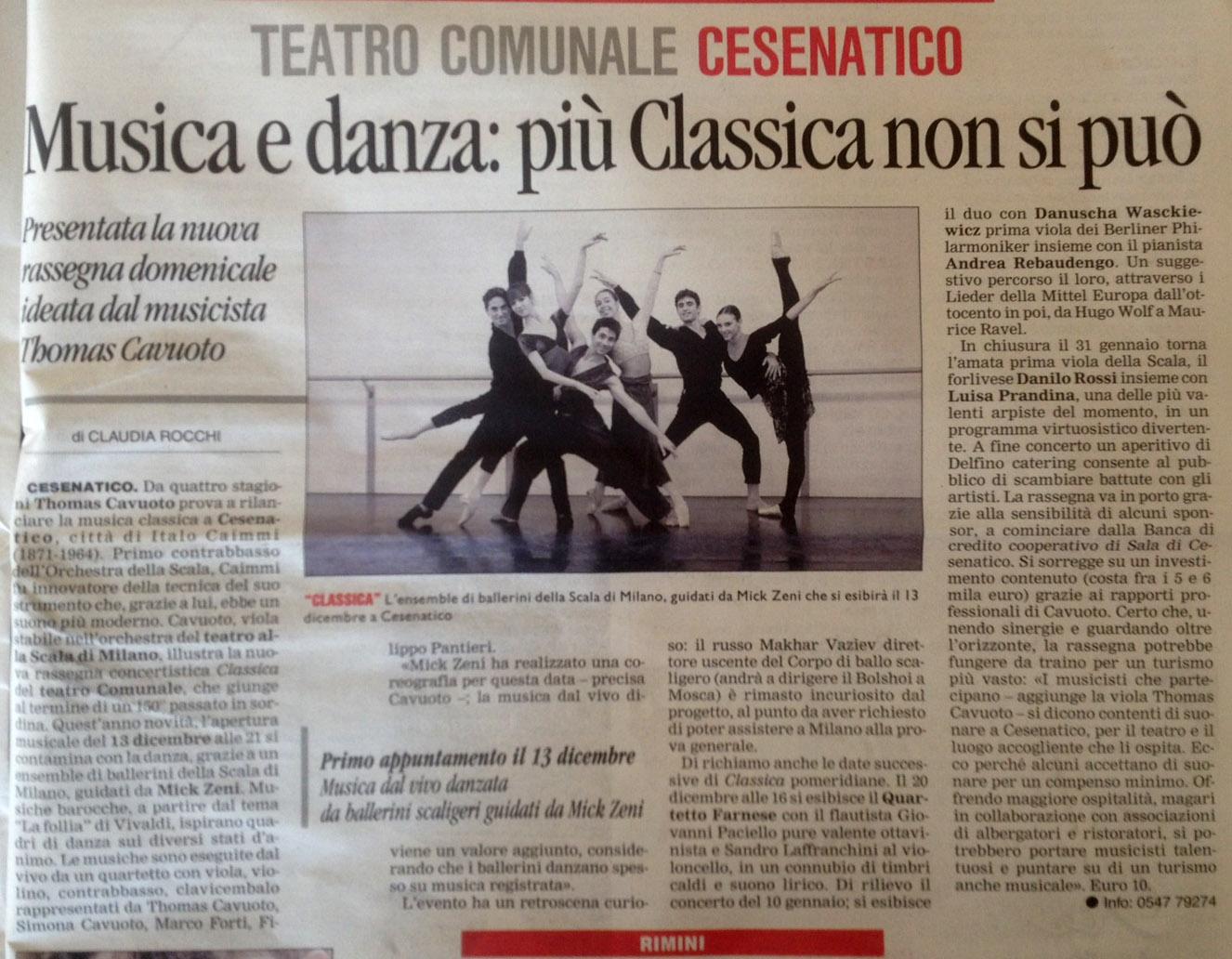 corriere_romagna_spettacoli (1)