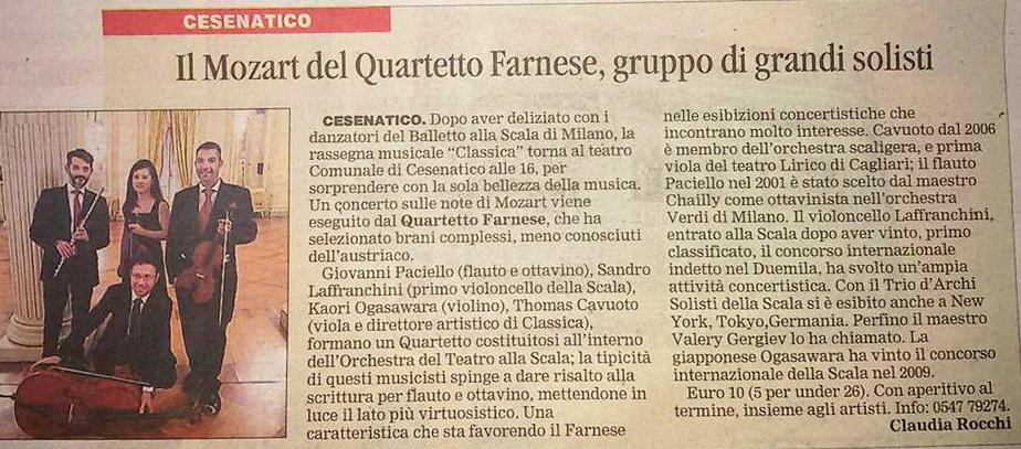 corriere_romagna_spettacoli