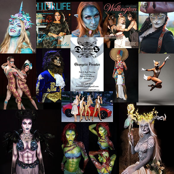 Devious Body Art Collage.jpg
