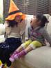 私のこれまで③ ~幼児・児童英語と親子英会話について~
