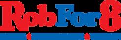 RobFor8_logo_cmyk.png