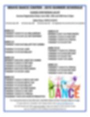 BDC SUMMER 2019 Schedule.jpg