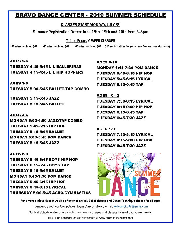 BDC SUMMER 2019 Schedule.jpg