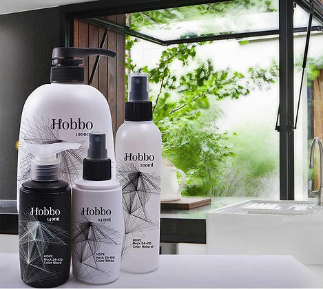 Hobbo Series
