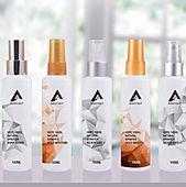 kemasan, kosmetik, personal care, 200ml, botol plastik, sprayer, pump, dispenser, botol 500ml,botol 140ml, packaging, metal, botol 1Liter, botol 1000ml,