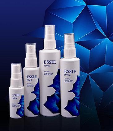 Essie Series